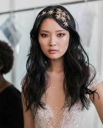 headpiece jewelry home headpieces accessories