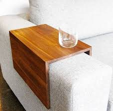 very small coffee table 10 ideas to decorate your small living room in your rented flat grazia