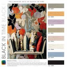 fall winter 2013 2014 color trends interiors u2013 blue bergitt