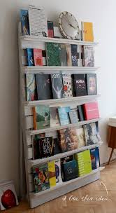 How To Make A Small Bookshelf 143 Best Church Images On Pinterest Church Stage Design Church