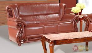 cherry brown leather sofa cherry brown leather sofa 28 images leather sectional cherry