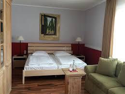 Stadtplan Bad Oeynhausen Hotels In Gohfeld Hotelbuchung In Gohfeld Viamichelin