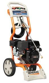 Hire Patio Cleaner Cleaning Equipment Hire