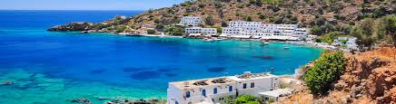all inclusive crete holidays find with on the