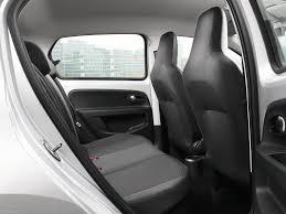 white volkswagen inside volkswagen up 4 door 2013 pictures information u0026 specs