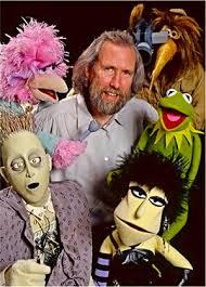 the jim henson hour muppet wiki fandom powered by wikia
