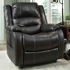 power assist recliner chairs cathygirl info