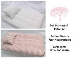 Custom Crib Mattress Crib Mattress Etsy
