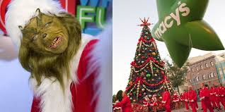 Universal Studios Christmas Ornaments - my orlando florida travel tips universal studios ellis tuesday