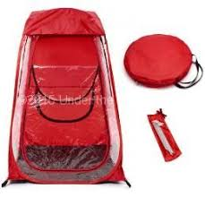 baseball tent chair earn and when it s cold and outside sounds great for