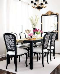 Upholstered Chair Design Ideas Black And White Upholstered Chair Design Ideas Eftag