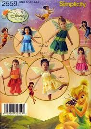 Disney Halloween Costume Patterns 11 Gwen Costume Images Disney Fairies
