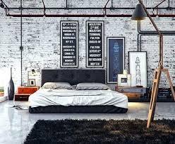 Loft Style Bed Frame New York Loft Bedroom New York Loft Space For Sale Koszi Club