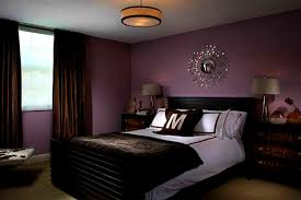 purple and black bedrooms decorating thesouvlakihouse com