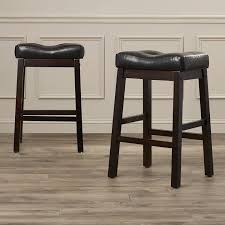 Rocking Chair Cushions Target Bar Stools Chair Pads With Ties Round Stool Cushions With