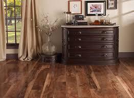 gorgeous wood look laminate flooring laminate floors get the look