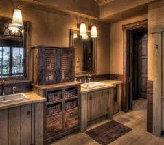 Types Of Bathroom Vanities by Bathroom Vanities Farm Style Creative Vanity Decoration Within