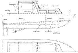 how to build balsa wood boat plans pdf plans