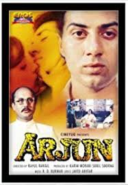 arjun 1985 torrent downloads arjun full movie downloads
