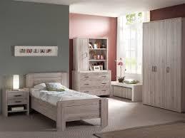 chambres 1 personne meuble loi
