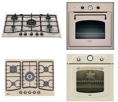forni e piani cottura da incasso arredaclick il progetto di andrea mobili per la cucina in