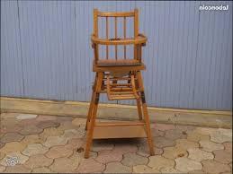 chaise haute partir de quel age chaise haute a partir de quel age uteyo