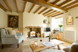 Beautiful Cottage Beautiful Cottage Interiors Best Best Images About Cottage