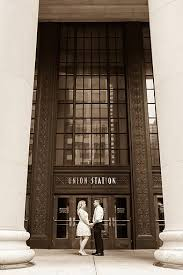 Fort Worth Photographers 32 Best Engagement Photography Chicago Dallas Fort Worth Images On