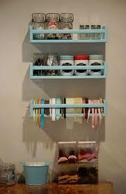 Wall Mounted Spice Rack Ikea Best 25 Spice Rack Bathroom Ideas On Pinterest Slide Out Pantry