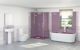 Bathroom Lighting Zones Bathroom Zones Lighting Bathroom Lighting Zones Sinks C