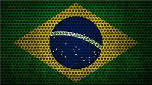 Brazil Flag Image Brazil Flag Wallpapers 2015 Wallpaper Cave