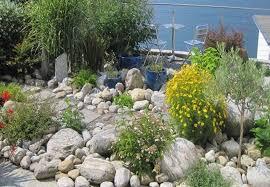 Garden Haus Kaufen Haus Kaufen S Nazzaro Immobilien S Nazzaro