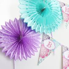 birthday decoration items decoration items supplier