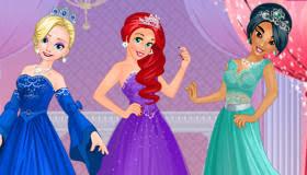 jeux de fille mariage jeu le mariage du prince et de la princesse gratuit jeux 2 filles