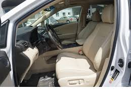 lexus rx 350 for sale by owner in nj used 2014 lexus rx 350 awd 4dr for sale east brunswick nj