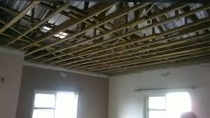 ceiling designs in nigeria latest ceiling designs for nairalanders properties nigeria