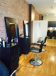 Build A Salon Floor Plan Buying An Existing Salon Is It Worth It Salon Management
