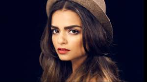 cara delevingne makeup tutorial thick u0026 youthful brow tutorial