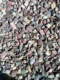 lasalle sand gravel landscaping services kalispell mt