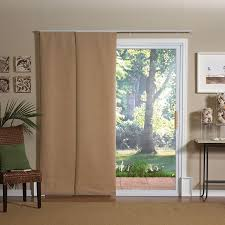 extravagant basement window curtains basement window coverings