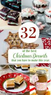 the best decorated christmas cookies icing recipe christmas
