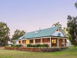 Bench Warrant Western Australia 36 Mewett Road Quindalup Wa 6281 House For Sale 115685899