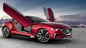electric cars 2017 wallpaper mercedes benz concept eq a electric cars compact