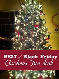 christmas tree deals black friday best christmas tree deals 2014