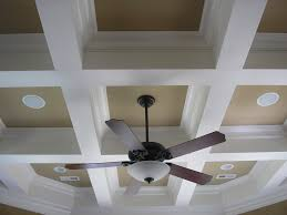 Coffered Ceiling Lighting by Would Love A Coffered Ceiling For My Living Dining Area Google