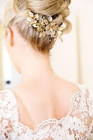 bridal hair accessories australia 65 best r e a l b r i d e s images on bridal