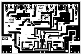8877 Lifier Schematic Diagram Project 43 Buildaudioamps