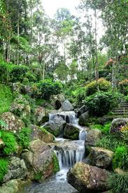 152 best japanese garden images on pinterest japanese gardens