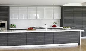 kitchen cabinet doors glass preparing before choosing glass kitchen cabinet doors u2014 derektime