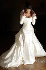 uk designer wedding dresses wedding dresses and bridal wear collection colarusso